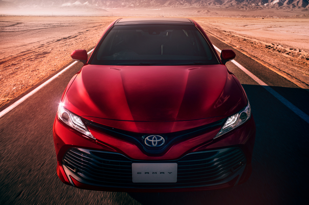 camry_top_img02
